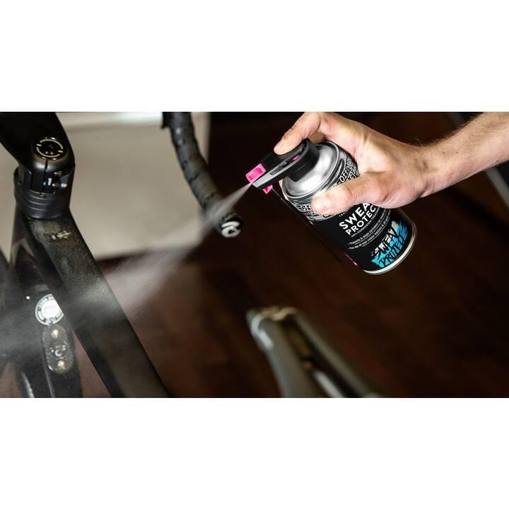 MUC-OFF Manutenzione per bicicletta Sweat Protect