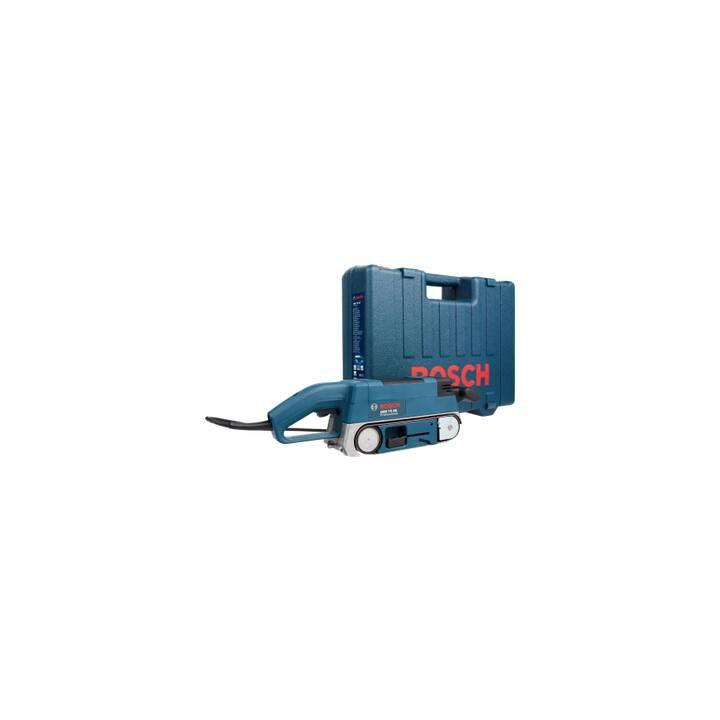 BOSCH Bandschleifer Professional GBS 75 AE (750 W)