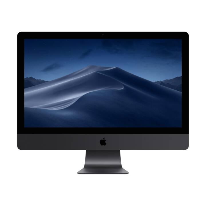 """APPLE iMac Pro 27"""" Retina 5K (Intel Xeon W, 32 GB, 1 TB SSD)"""