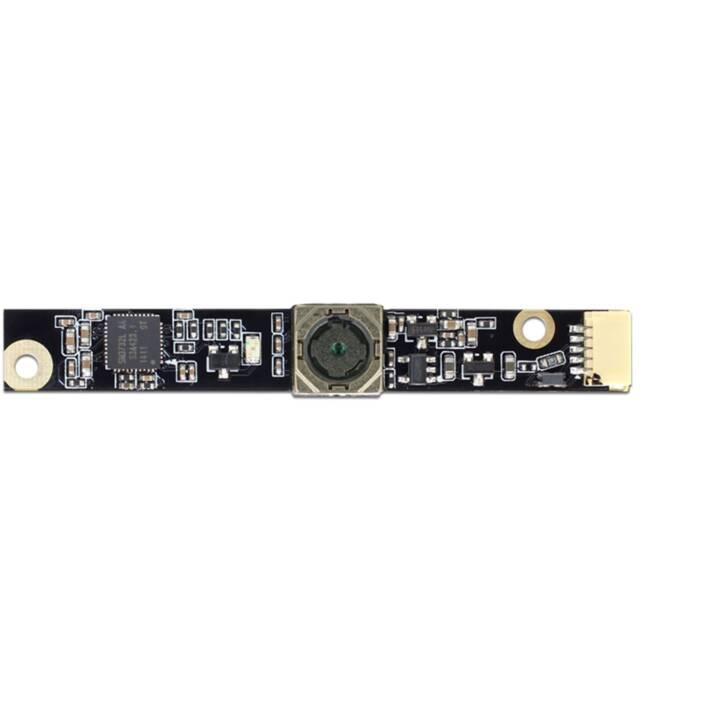 Modulo telecamera DELOCK 96000