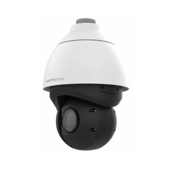 MOBOTIX Telecamera di sorveglianza Move Mx-SD1A-340-IR