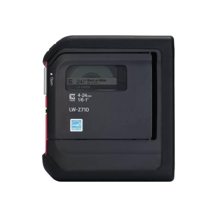 EPSON LW-Z710 LabelWorks