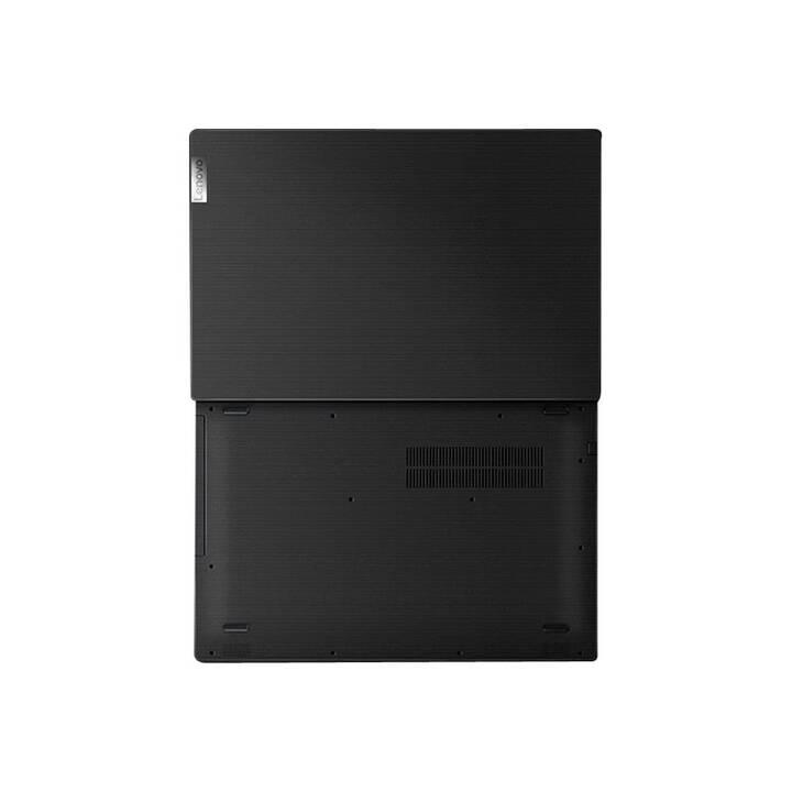 """LENOVO V145-15AST (15.6 """", AMD A-Serie, 4 GB RAM, 500 GB HDD)"""
