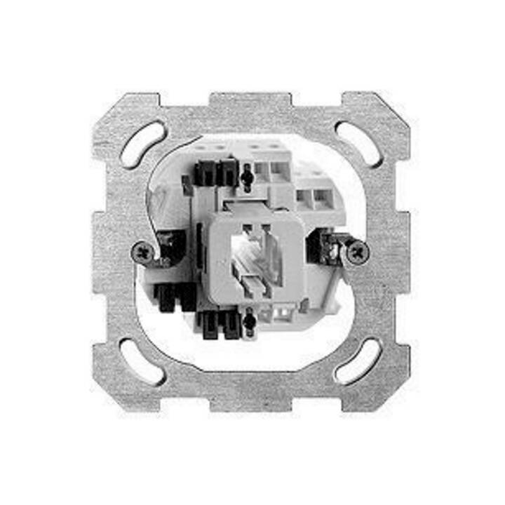 FELLER Dosen/Schalter (1 Stück)
