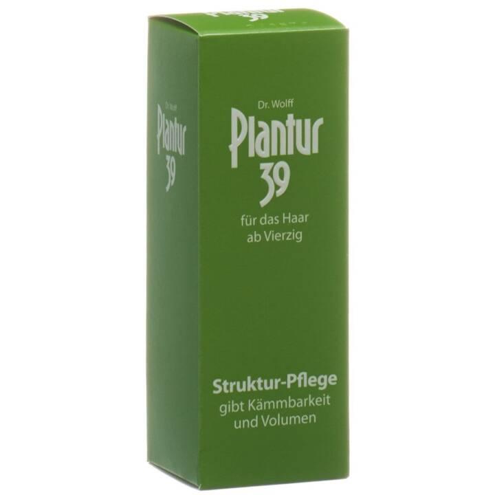 PLANTUR 39 Après-shampooing (30 ml)