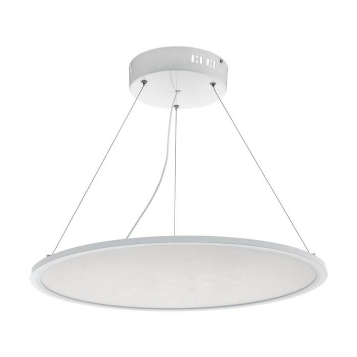EGLO Lampes à suspension Sarsina (LED)