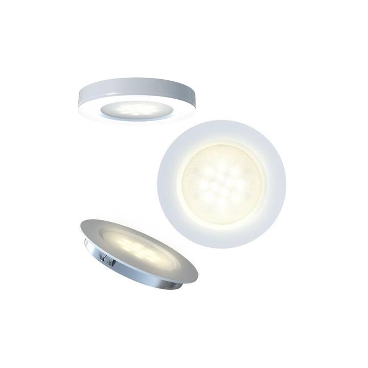 INNR Einbauspots (LED, 3 W)