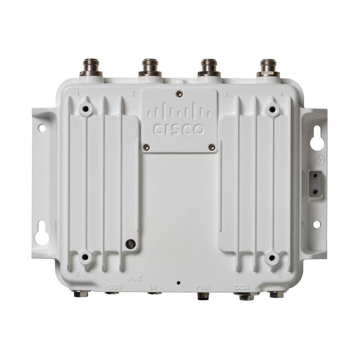 CISCO Access-Point IW3702