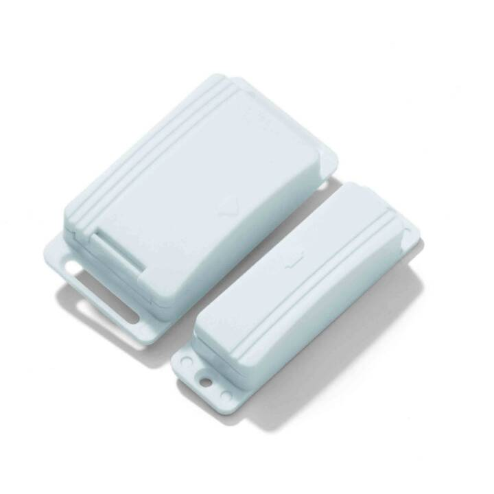 INTERTECHNO Interrupteurs magnétiques sans fil