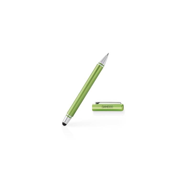 WACOM Bamboo Duo 3Gen Penne capacitive (1 pezzo)