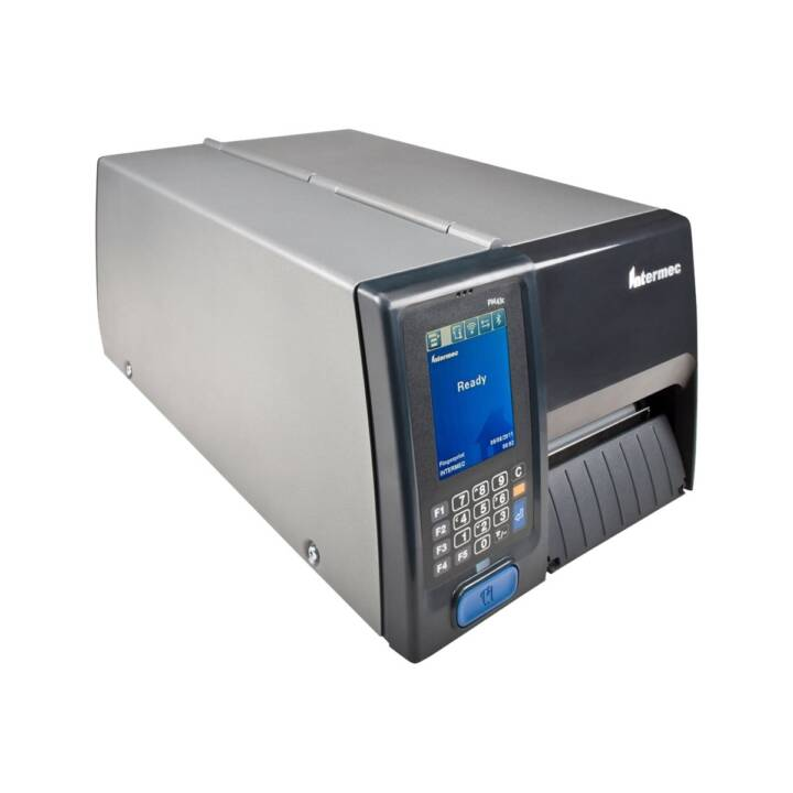 INTERMEC TECHNOLOGIES PM43 Etikettendrucker
