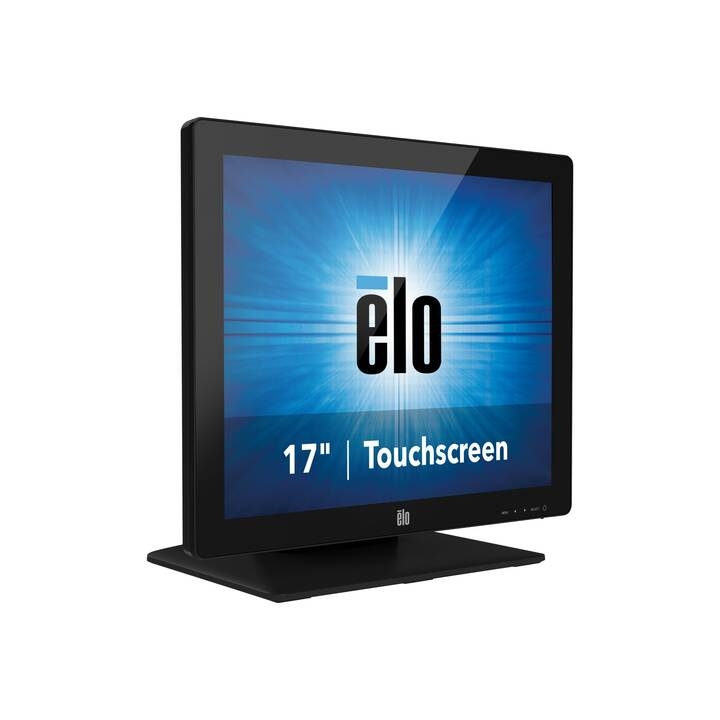 """ELO TOUCH Solution 1717L (17"""", 1280 x 1024)"""