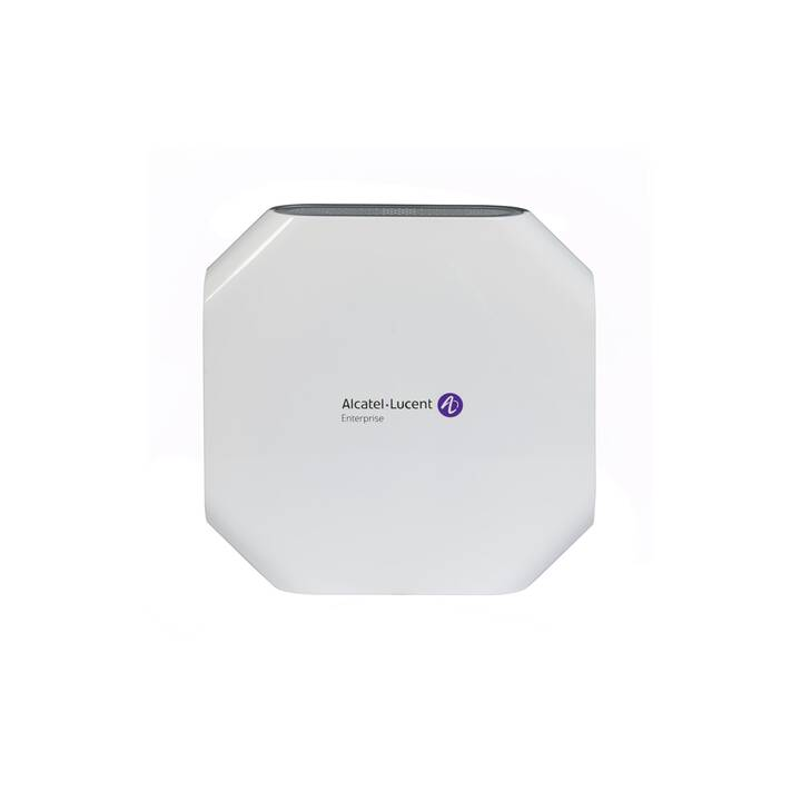 ALCATEL-LUCENT Access-Point OAW-AP1231-RW