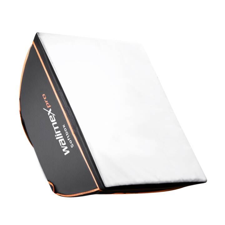 WALIMEX Pro 2er Set Daylight 250S