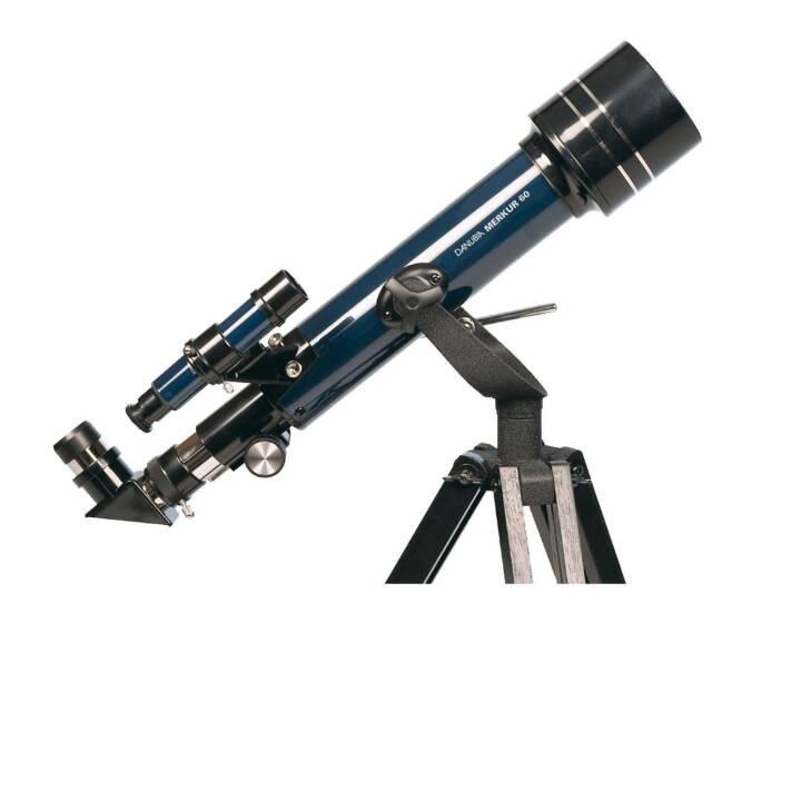 Telescopio DÖRRR Merkur 60A