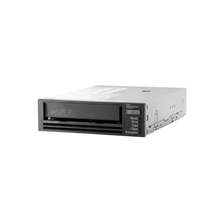 HP StoreEver LTO-7 Ultrium 15000 SAS Drive Upgrade Kit