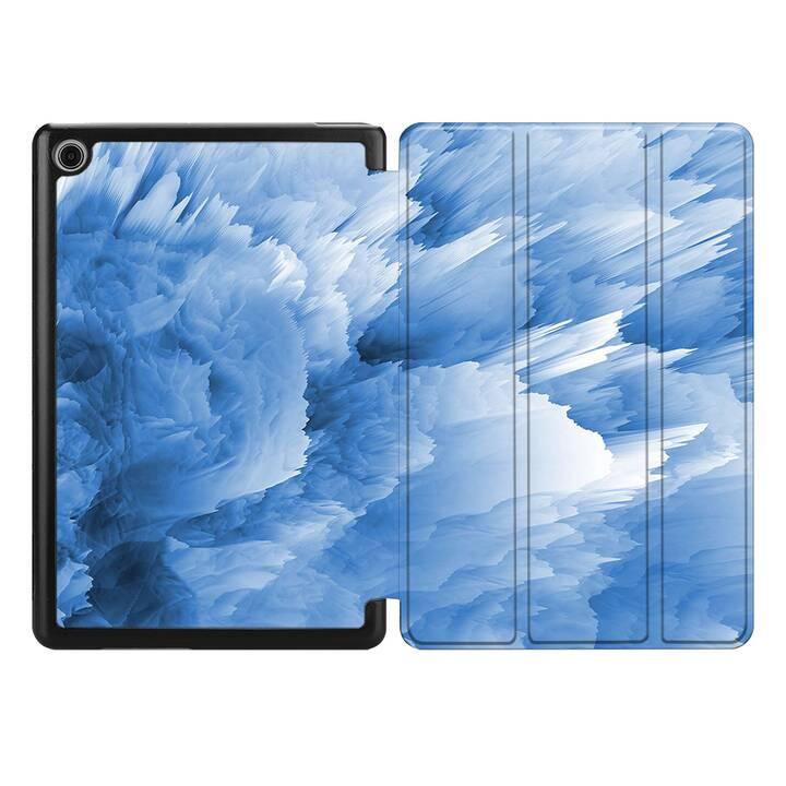 "EG MTT custodia per HUAWEI MediaPad M6 10,8"" 2019 - polvere"