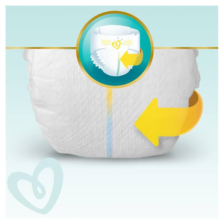 PAMPERS Premium Protection Gr. 6 Monatsbox