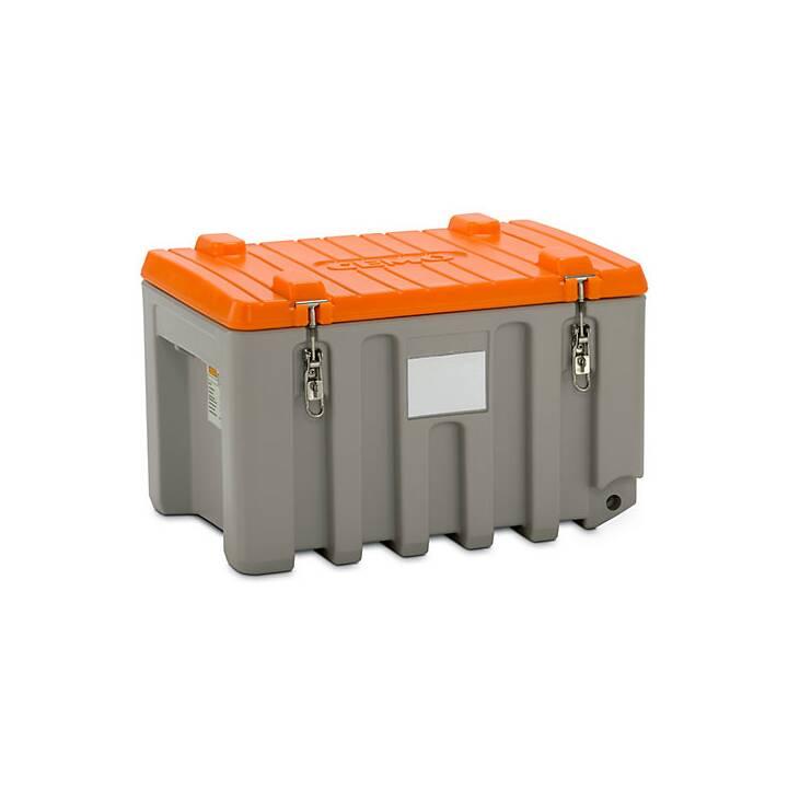 CEMO Einsatzbehälter (150 l)