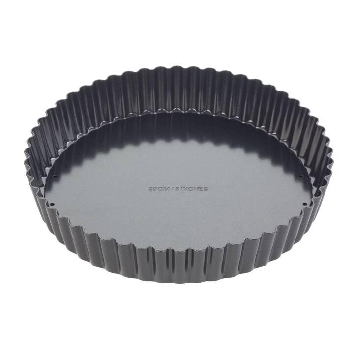 TALA Tartebackform (Rund, 20 cm)