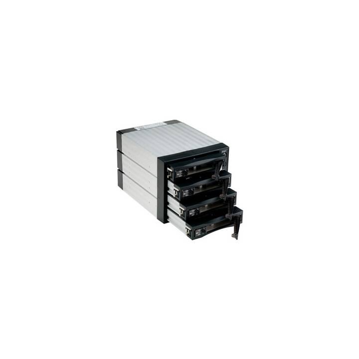 FANTEC SNT-SA3141-1 - compartiment pour lecteur de support de stockage