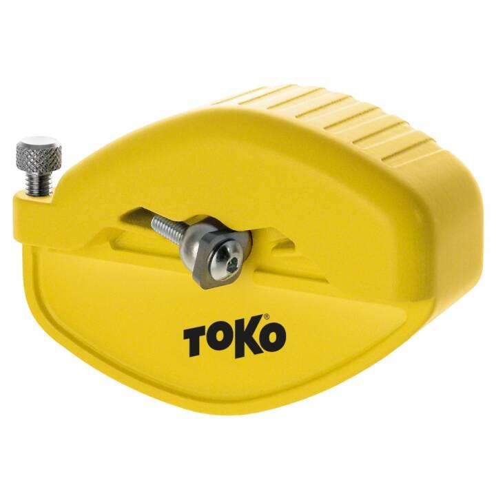 TOKO Ski Sidewall Planer 5549832