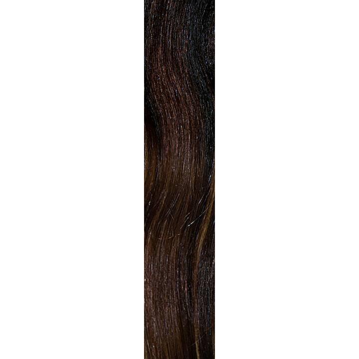 BALMAIN Haarverlängerung Silk Tape 2.3 (10 Stück)