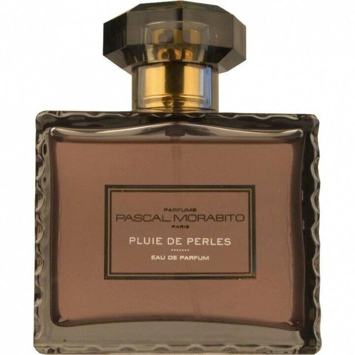 PASCAL MORABITO Pluie De Perles (100 ml, Eau de Parfum)