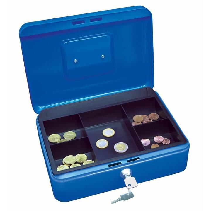 WEDO Tiroirs-caisses (Bleu)
