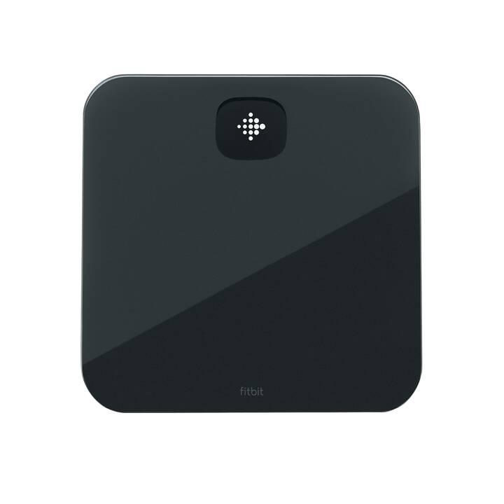 FITBIT Aria Air (Pesapersone digitale)