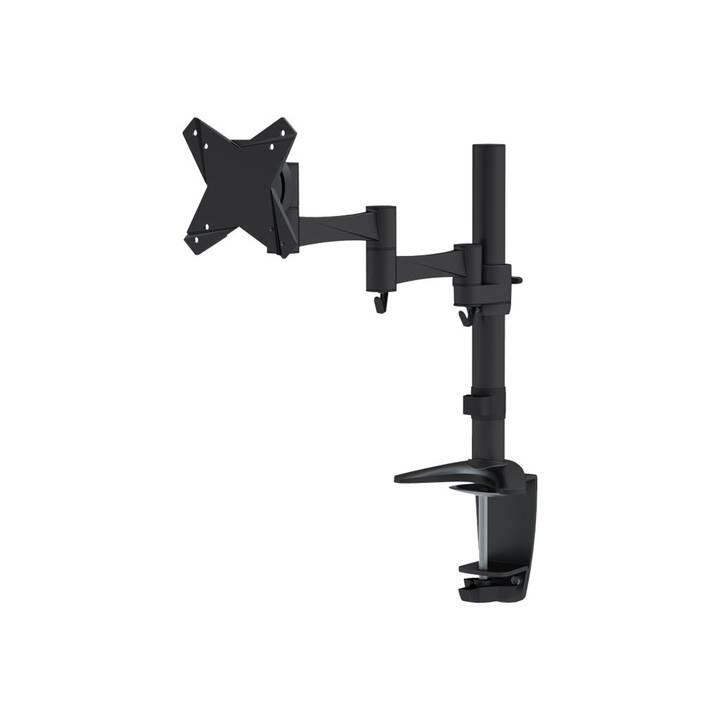 """NEWSTAR Fixation à table FPMA-D1330BLACK  (30"""")"""