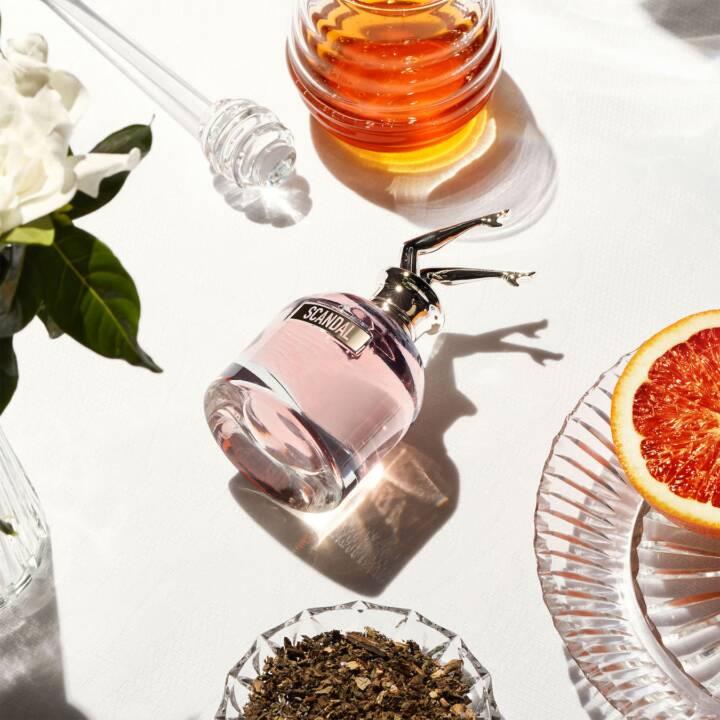 JEAN-PAUL GAULTIER Scandal Eau de Parfum 50 ml