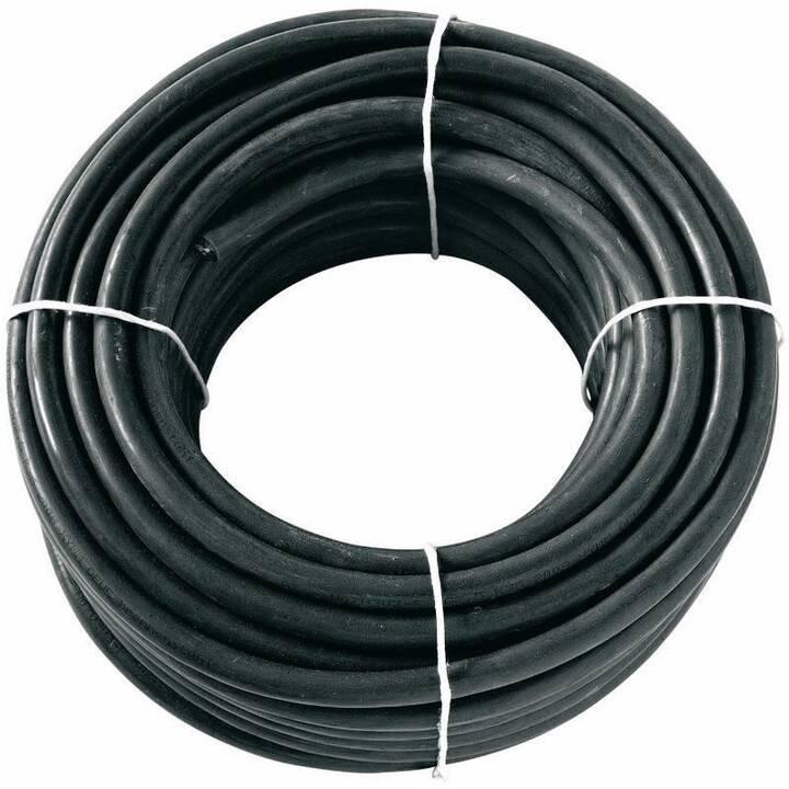 BRENNENSTUHL Câbles d'installation TD (100 m, Noir)