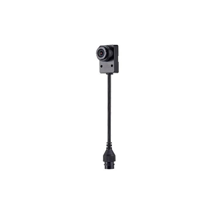 SAMSUNG SLA-T2480V Sensore (WLAN)