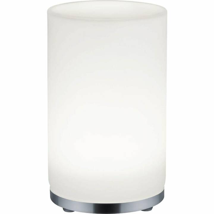 LUMIMART Lampada da tavola Merlina weiss (LED)