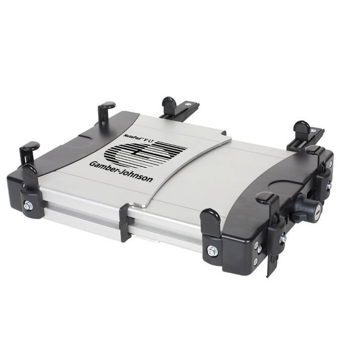 GAMBER JOHNSON Supporti (Alluminio)
