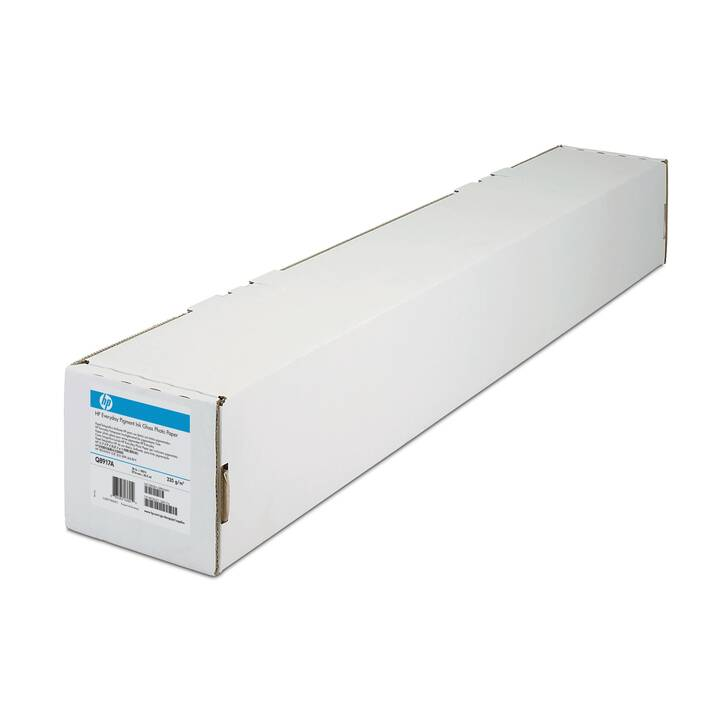 HP Everyday Fotopapier (0.61 x 30,5 m)