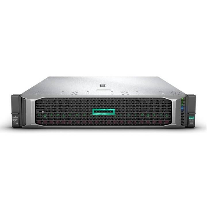 HEWLETT PACKARD ENTERPRISE ProLiant DL385 (AMD EPYC , 2.8 GHz)