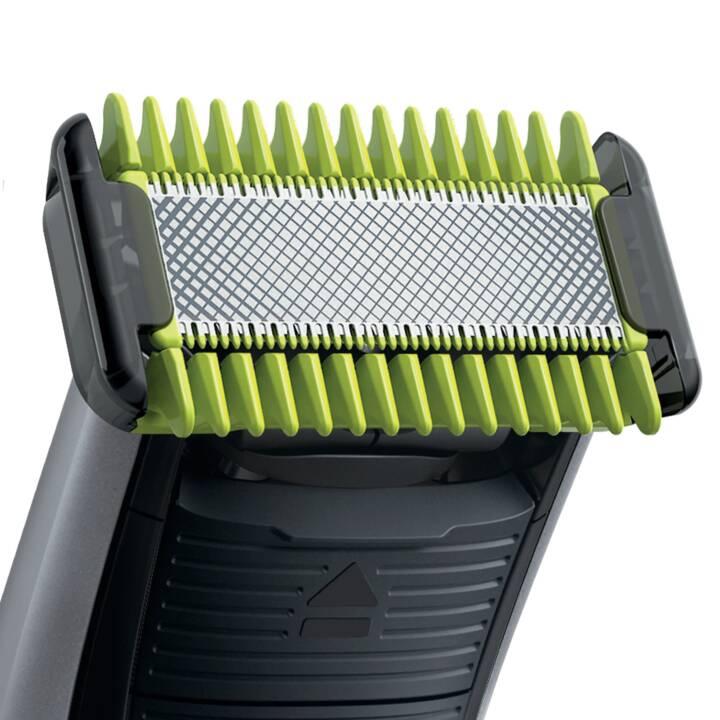 PHILIPS OneBlade Pro QP6620/20 (Rasoirs électriques)