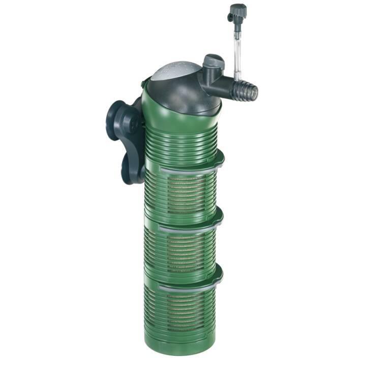 EHEIM Filtre interne Aquaball 180 (650 l/h, 6 W)
