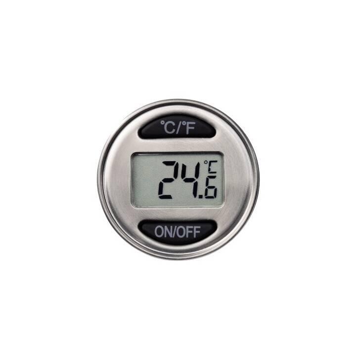 Thermomètre à cœur XAVAX