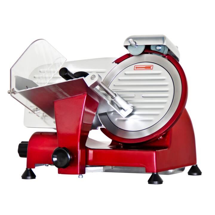 KIBERNETIK AM220R Red