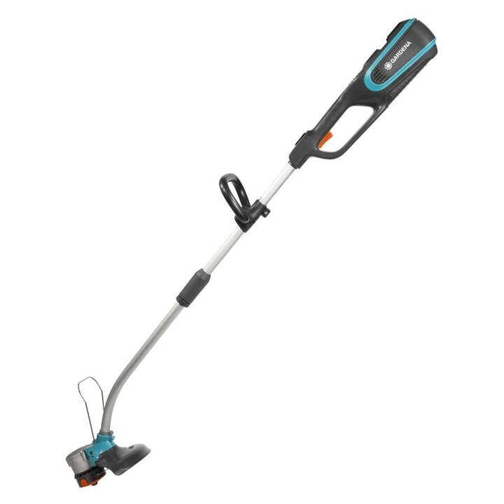 GARDENA PowerCut Li-40/30 Solo (Alimentazione a batteria)