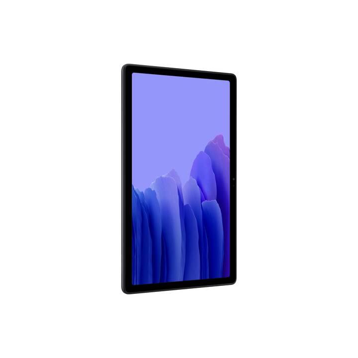 """SAMSUNG Galaxy Tab A7 WiFi (10.4"""", 32 GB, Dark Grey)"""