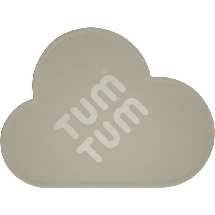 TUM TUM Cloud (Tovaglietta)