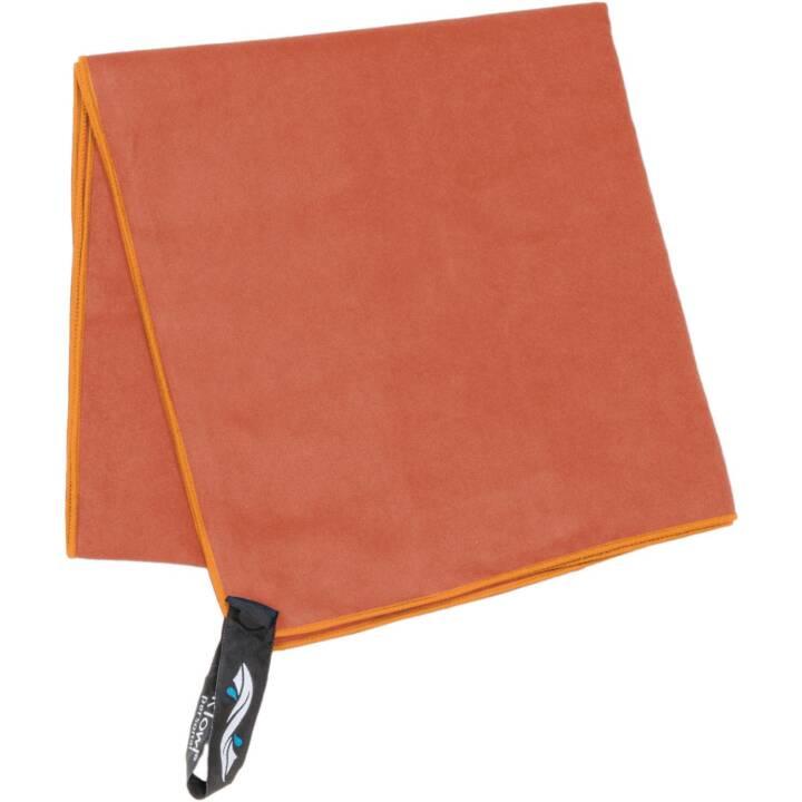 PACK TOWEL Handtuch (64 cm x 137 cm)
