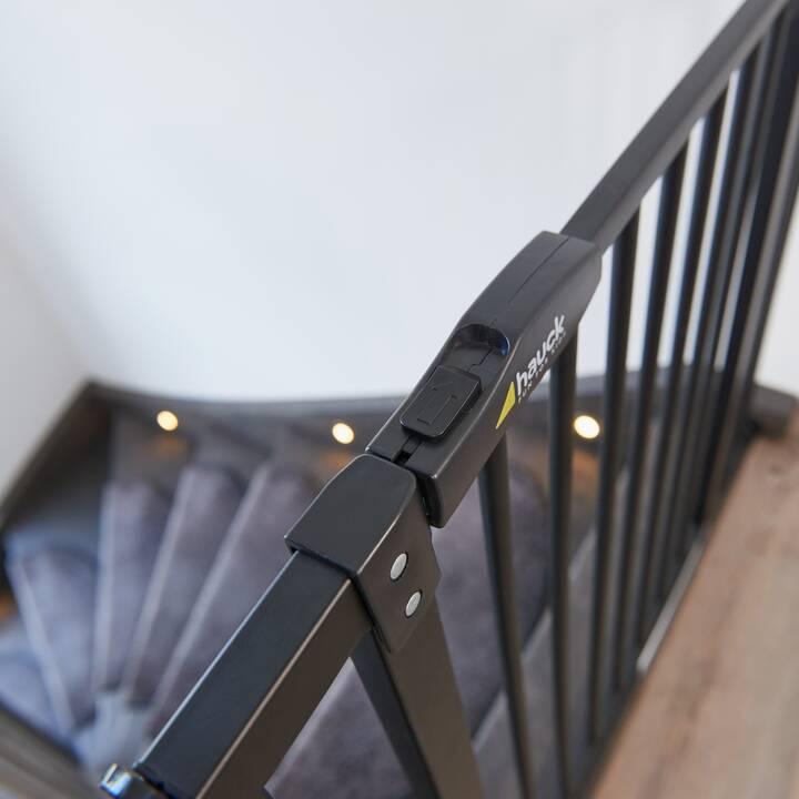HAUCK Barrière de protection pour les portes Close'n Stop (84 - 89 cm)