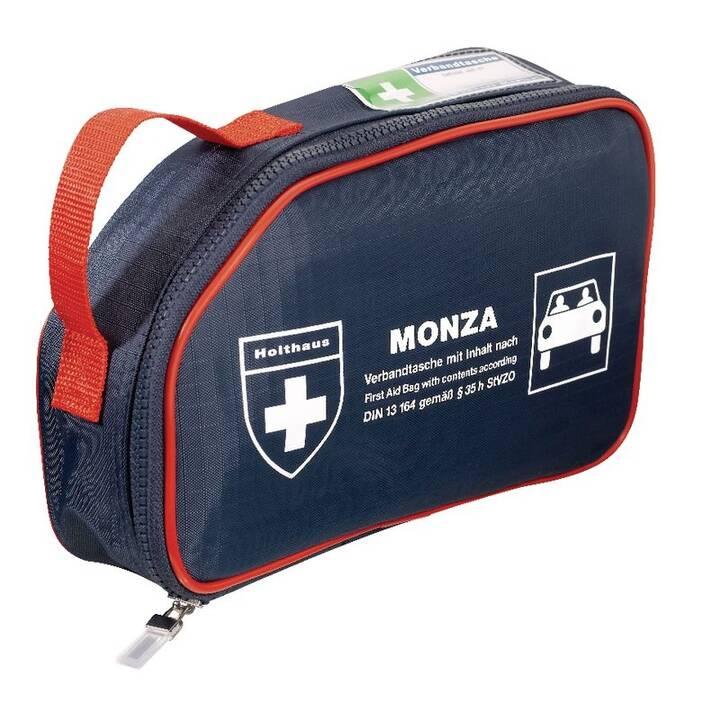 HOLTHAUS Trousse de secours Monza