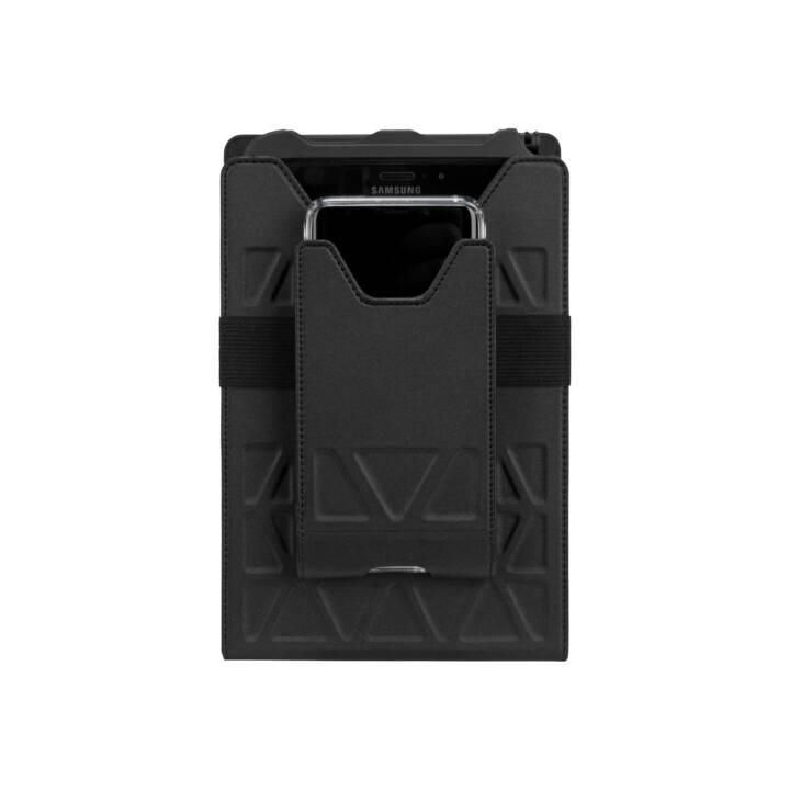 """TARGUS Tablet-Holster Field-Ready Universal 7-8"""" Hochformat"""