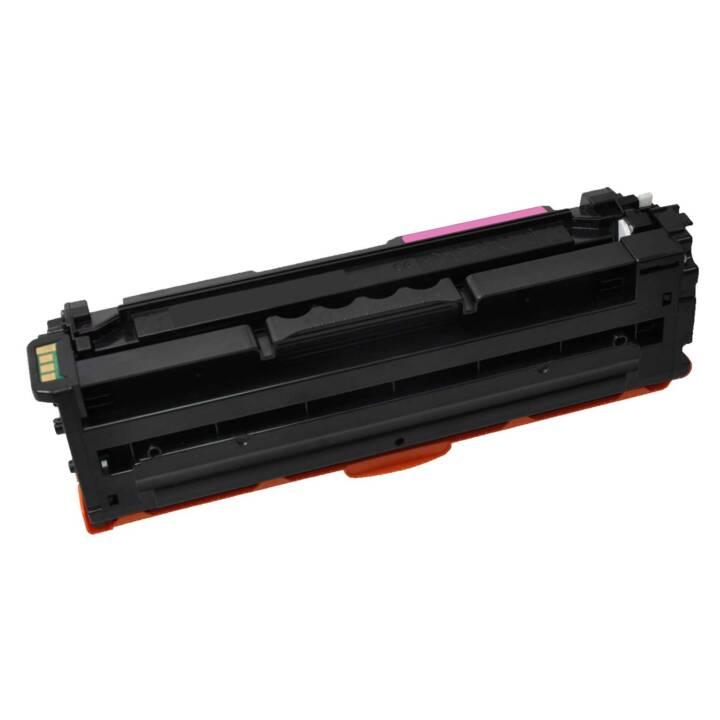 V7 CLP680M-OV7 Alternativa al Samsung CLT-M506L/ELS
